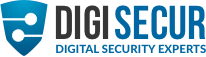 DIGISECUR